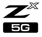 zx 5g icon
