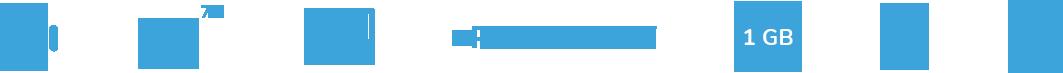 premium-icon.png