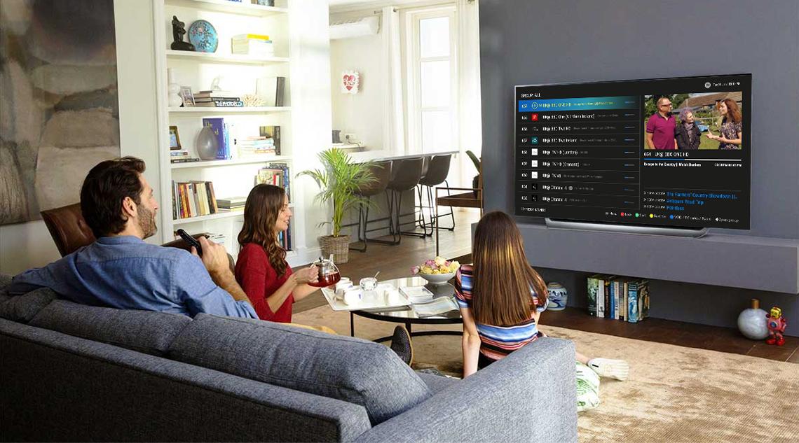 premium-tv-img.png